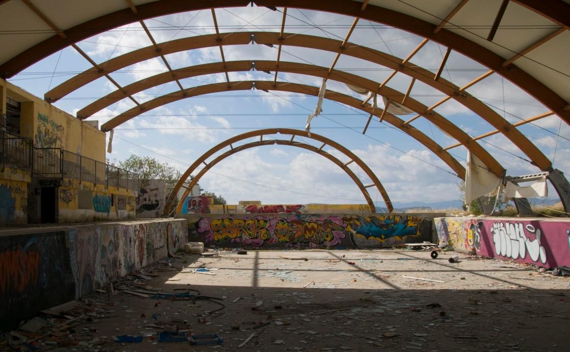 DSC_0358Vasca Panoramica