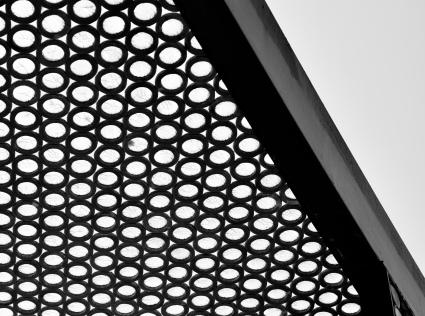 Corso Como - Details