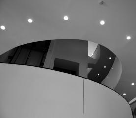 Museo del '900